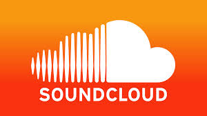 See all of our podcasts on SoundCloud